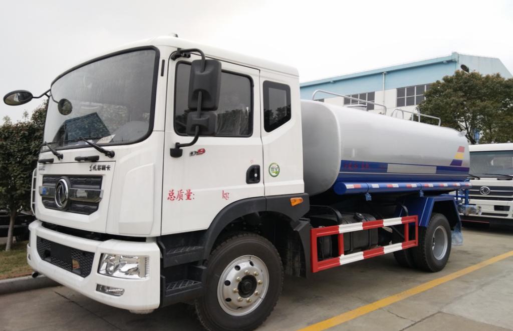 中国重汽、东风——专用车、改装车类传动轴